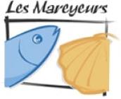 Logo de l'Union du Mareyage Français